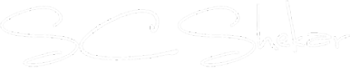 Grit & Grace Retina Logo